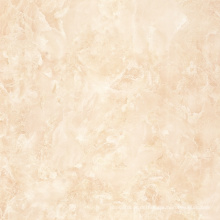 Marmor-Serie glasierte Feinsteinzeug