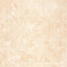 Плитка глазурованная фарфора мрамора серии