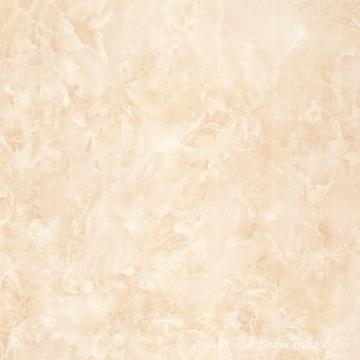 Porcelain Marble Series Glazed Tile