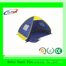 Pop up Tent for Trade Folding Outdoor Show Camping Tent