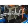 Прошел CE и ISO YTSING-YD-7122 Полностью автоматические рулонные ворота двери Roll машина