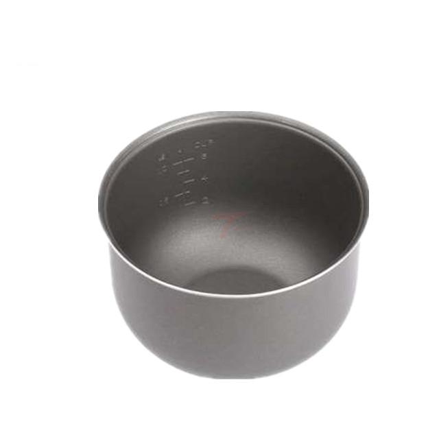 Rice Cooker Inner Pot