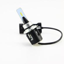 CE ROHS-Zertifizierung und LED-Lampentyp führte 9005 Scheinwerfer