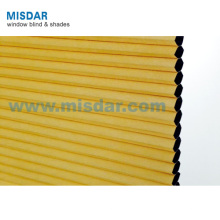 Professionelle Hersteller Comb Shades