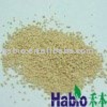 sell feed enzyme ( wheat multiple enzyme )