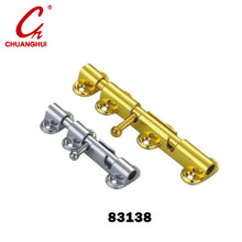 Hardware Accessories Door Safe Lock Window Bolt