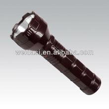 Günstigen Preis neue Design Taschenlampe