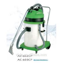 Air clean 60L carpet cleaner, best upright vacuum cleaner, compressed air vacuum cleaner