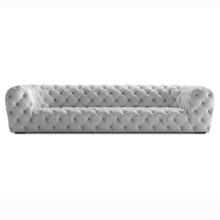 Scandinavian Design Chester Moon Sofa