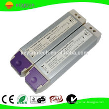 led dimmable driver SAA CE ROHS 3 years warranty 42W for led panel light