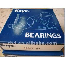 Roulement pivotant koyo portant des roulements koyo st3968-1