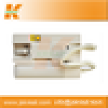Elevator Parts|Elevator Intercom System|elevator intercom phone