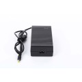 19.5v 6.7a laptop power adapter charger