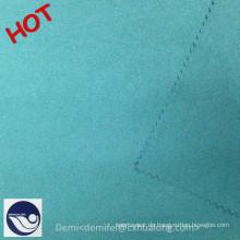300D Polyester Minimatt Oxford Stoff für Uniform