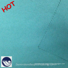 300D Polyester Minimatt Oxford Fabric For Uniform