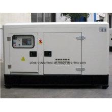 Générateur diesel Cummins à 1000 kVA (DG-1000C)