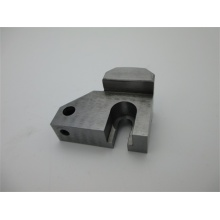 S45C Milling Machine Fixtures for Custom Machine