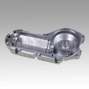 Aluminium-Druckguss für Motor Zylinder