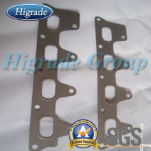 Auto parts indy cylinder heads(H58)