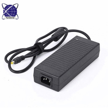 Single+Output+24Vdc+5A+Desktop+Switching+Adapter