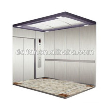 Hospital elevator/Medical elevator/Bed lift