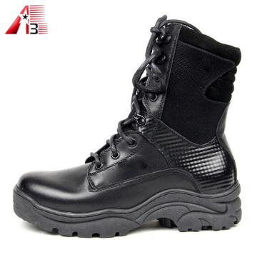 New Design Winter Snow Boots for Women
