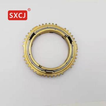 33038-37030 synchronizer ring for DYNA COASTER
