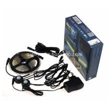 LED Strip Light Kit IP65 Waterproof CE&ROHS Certificated