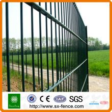 Hot sale Cheap Garden Fence