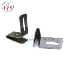 Partie de pièces/usinage pièces spéciales/emboutissage / partie métallique