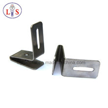 Special Parts/Stamping Parts/Machining Part / Metal Part