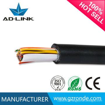 Cable de communication utp cat 6 cable 800m