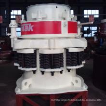 cône concasseur machines à vendre symons concasseur prix minerai concasseur à vendre