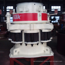 cone crusher machines for sale symons crusher price ore crusher for sale