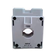 YHDC100A/5A CT current transformer 0.66KV 0.72KV power BH-0.72 20