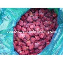 2015 Neue Ernte gefrorene Erdbeere