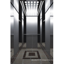 Bon Ascenseur avec Type Cr041