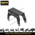 Motorcycle Engine Bracket for Wuyang-150