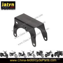 Motorrad-Motorhalterung für Wuyang-150