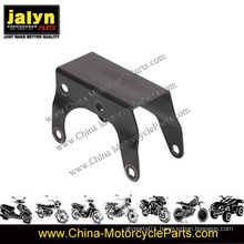 Motorcycle Engine Bracket for Wuyang-150