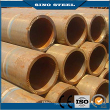 """2"""" Schedule 40 A335 A213 A519 Cold Drawn Alloy Seamless Bolier Steel Pipe"""