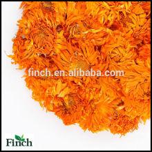 FT-006 Marigold séché ou thé de fines herbes de fleur parfumé en gros de saveur de Calendula