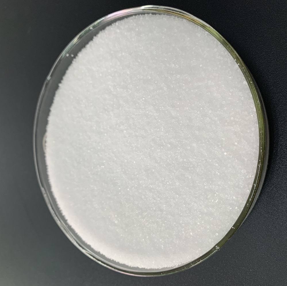 CARBOXYMETHYLCELLULOSE SODIUM SALT