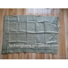 China factory sale lowest price recycled pp bags