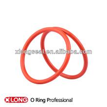 Los mejores O-Rings baratos del sello rojo de la calidad