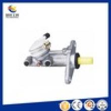 Hot Sale Auto Parts Master Brake Cylinder