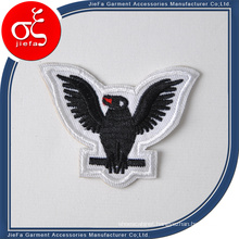 Custom Self-Adhesive Embroidery Patch in High Quality