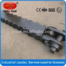 feixe de telhado do metal, feixe superior do metal hingo