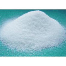 Hot Sale - Citric Acid Monohydrate Bp98