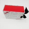 Wholesale Collapsible Storage Gift Boxes